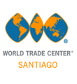 WordTradeCenter Santiago